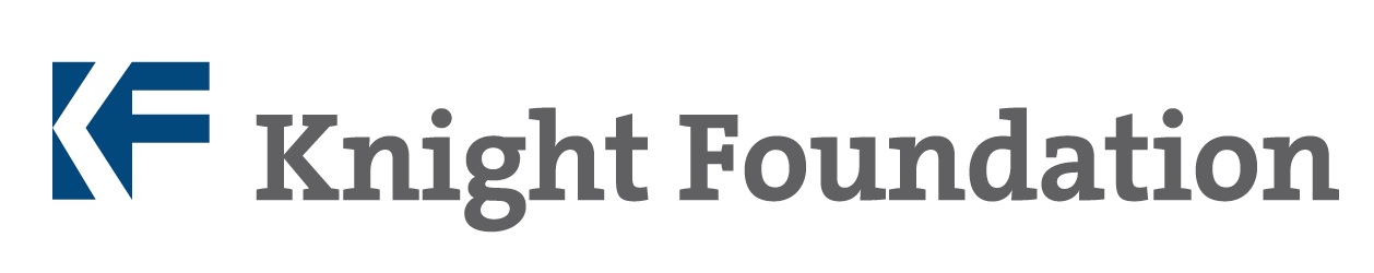 Knight Logo.png