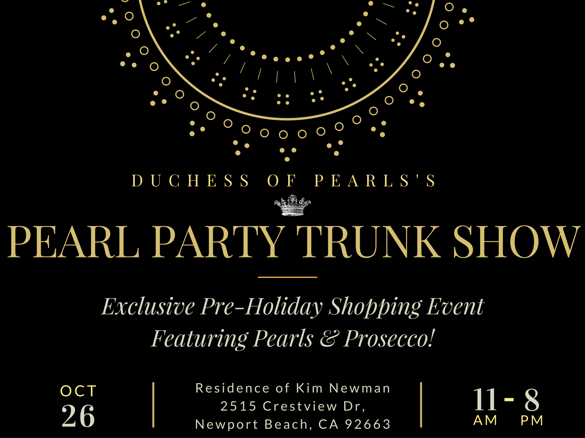 Pearl Party invite Image.png