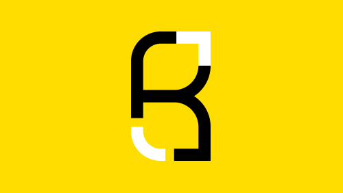 imag_ekon7_servicios_branding2.jpg