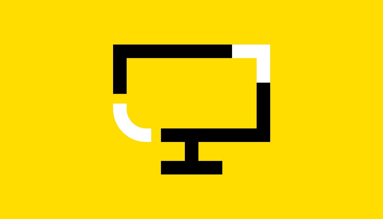 imag_ekon7_servicios_web.jpg