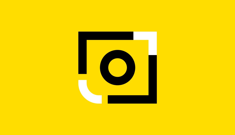 imag_ekon7_servicios_fotografia.jpg