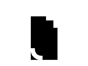 imag_ekon7_portafolio_branding.png