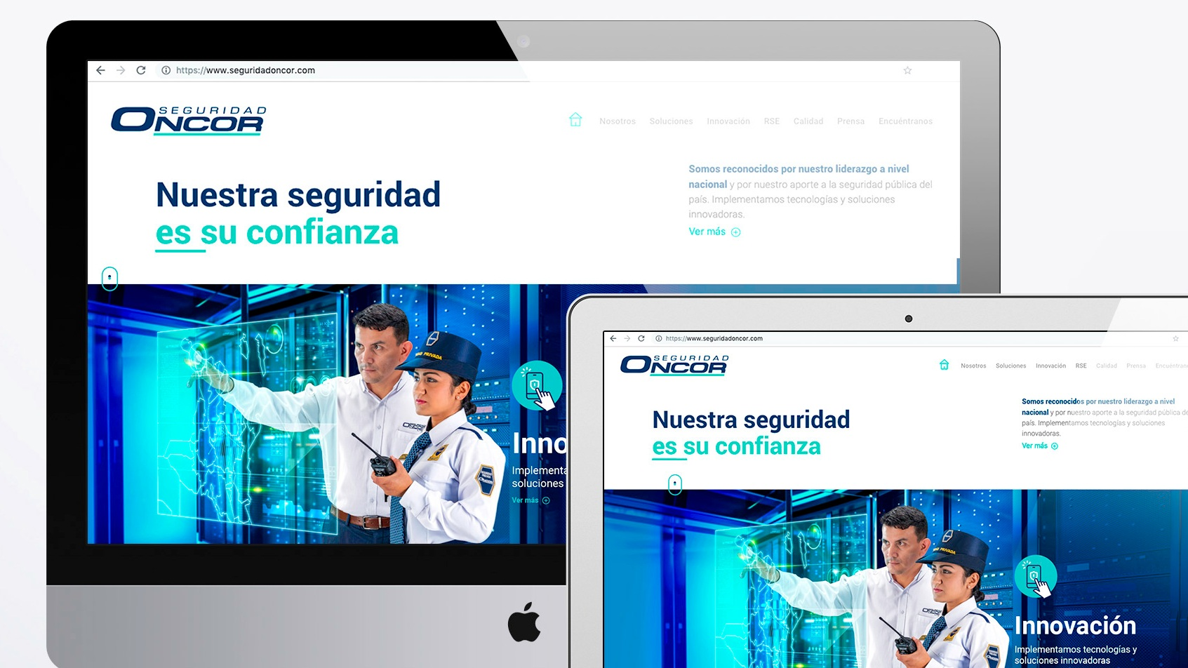img_ekon7_seguridad_oncor_responsive4.jpg