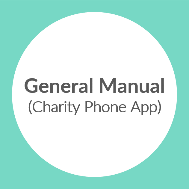 General Manual Phone.png