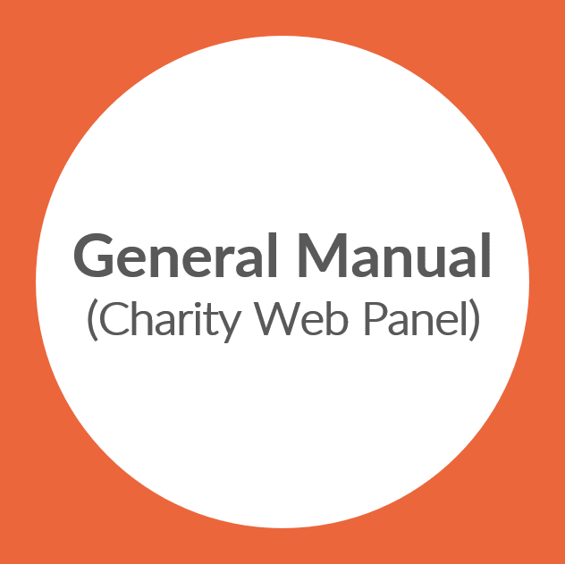 General Manual Web.png
