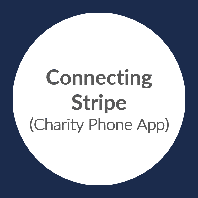 Connecting Stripe Phone.png