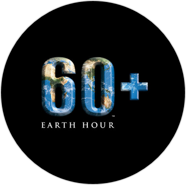 Earth Hour.png