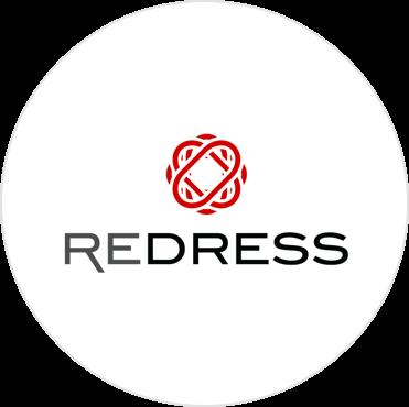 Redress.png