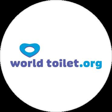 World Toilet Organization.png