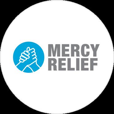 mercy Relief.png