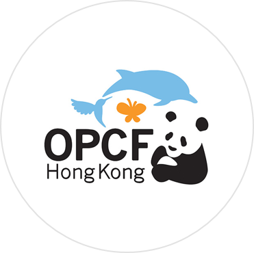 Ocean Park Conservation Foundation.png