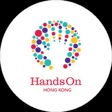 HandsOn Hong Kong.png