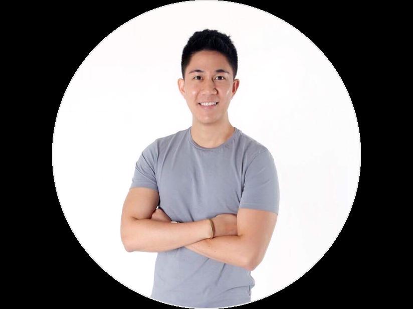 Alvin Li Profile Photo.png