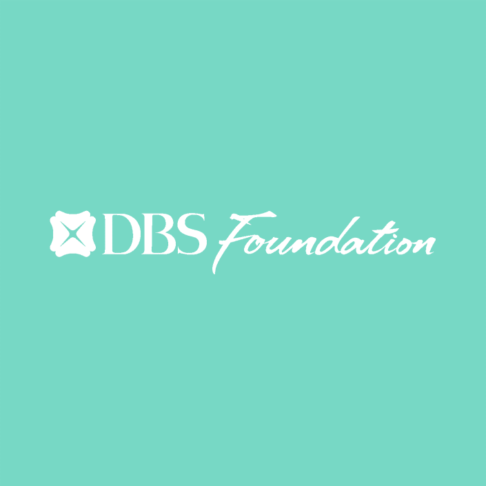 DBS Foundation.png
