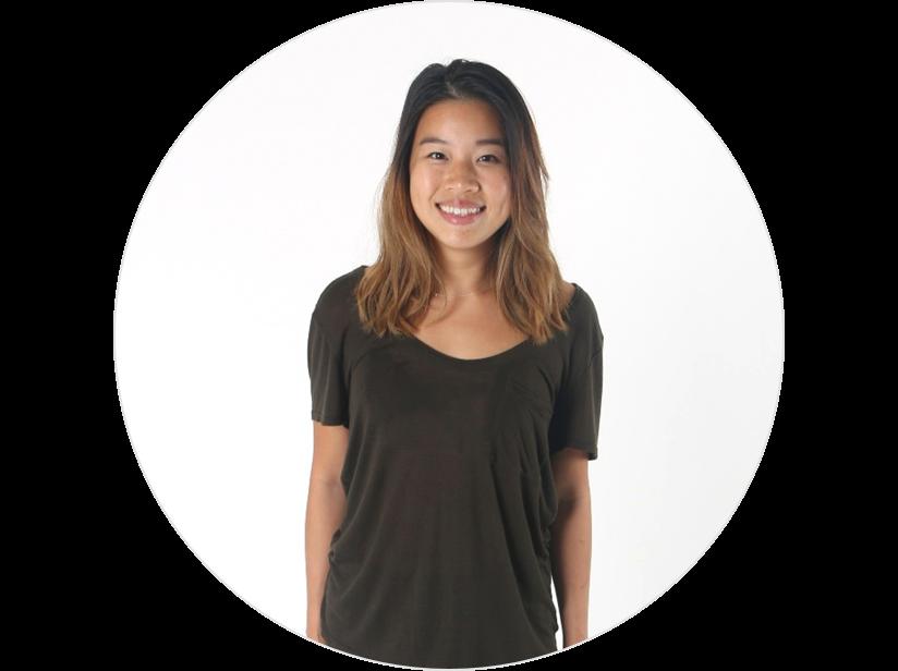 Melanie Cheng Profile Photo.png