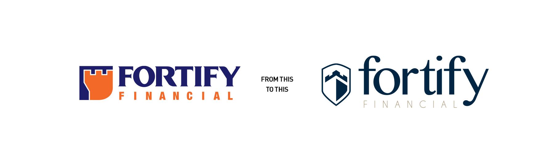 Fortify_Branding1.jpg