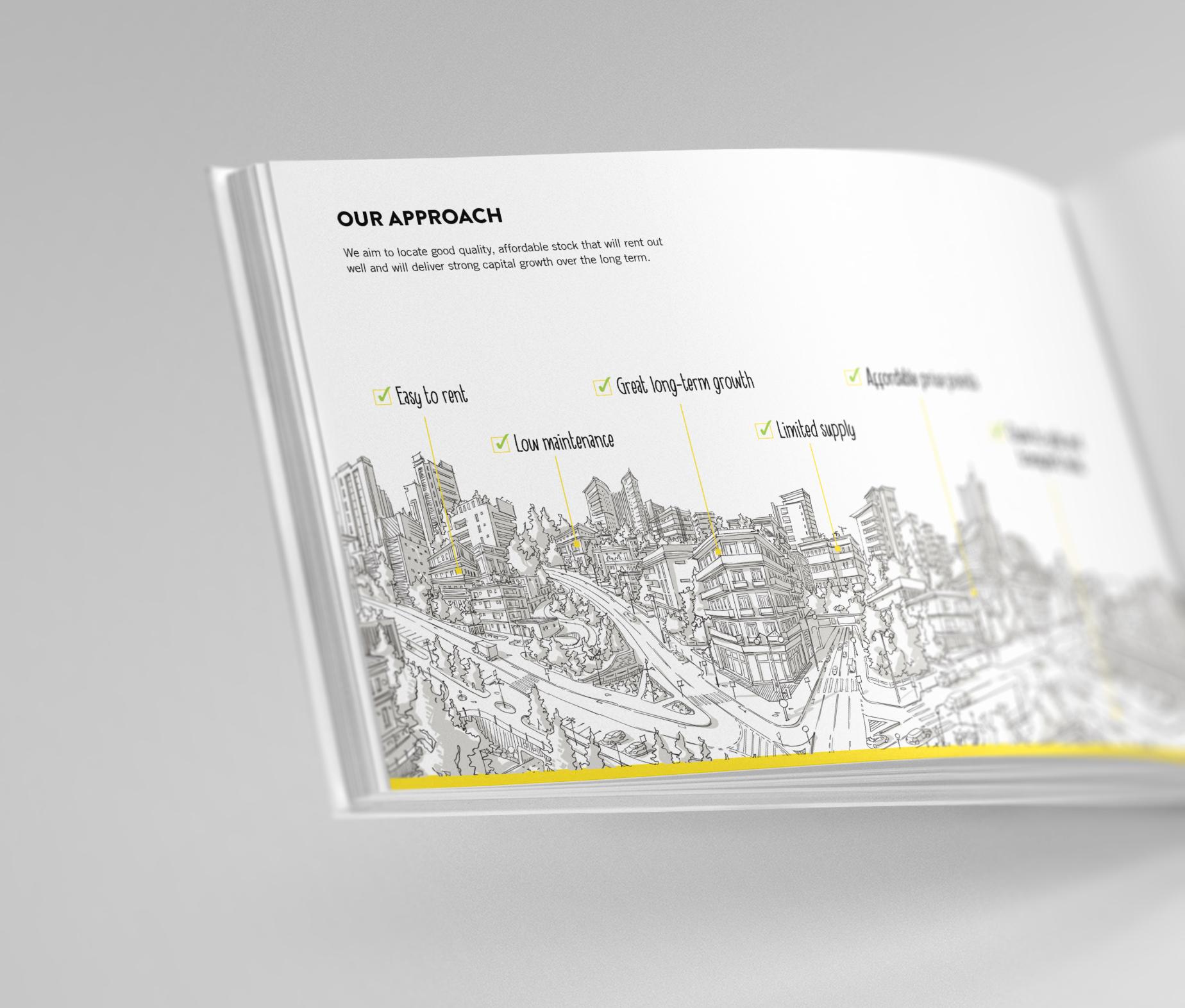 Brochures.jpg
