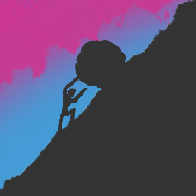 uphill.png