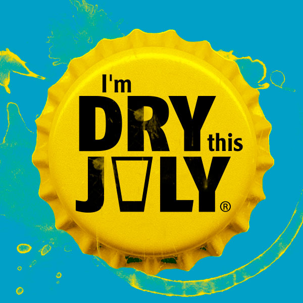 *** IMAGE FROM DRYJULY.COM