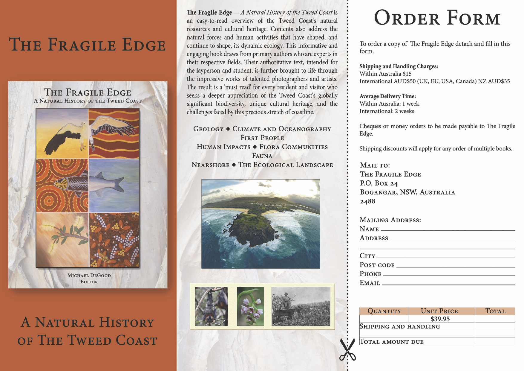 The Fragile Edge-Flyer-Print-Full Color.png