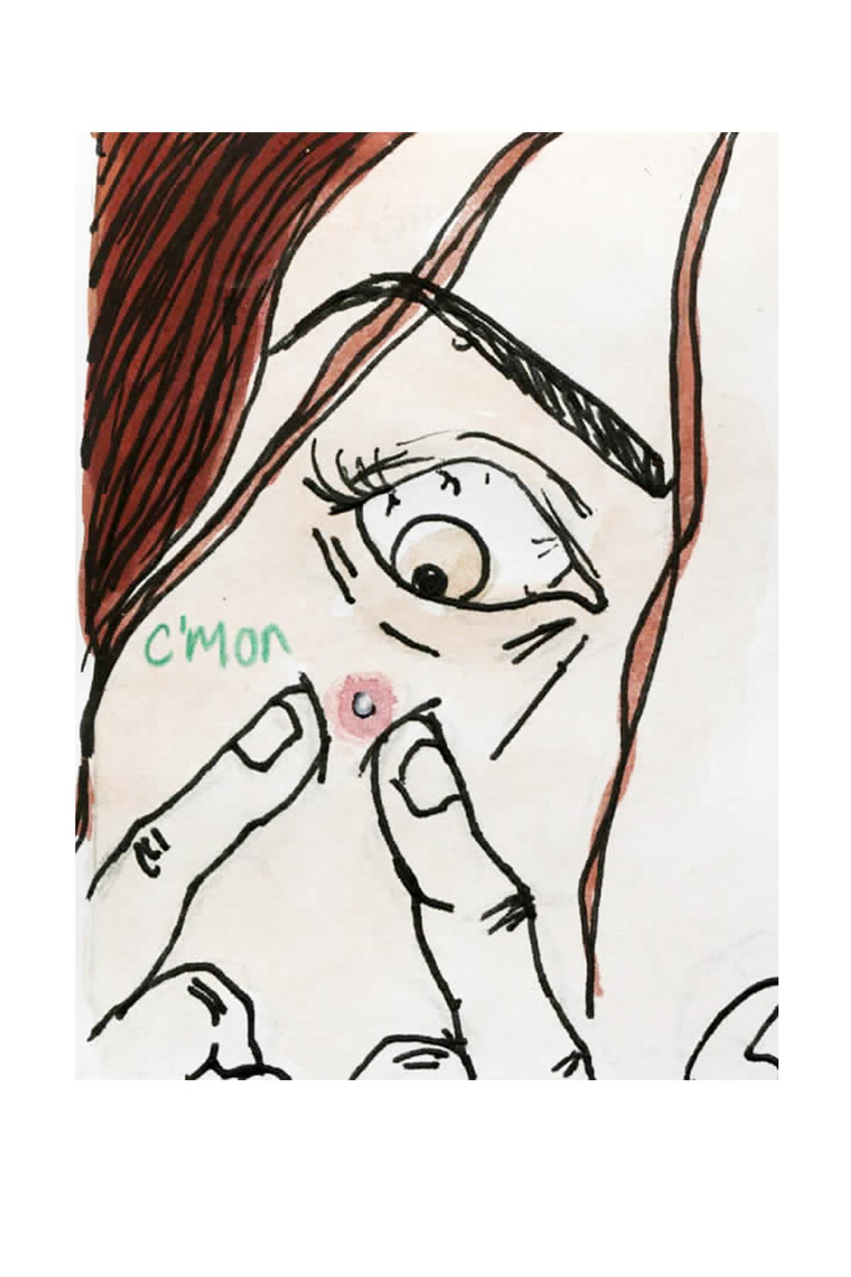 pimplespages1.jpg