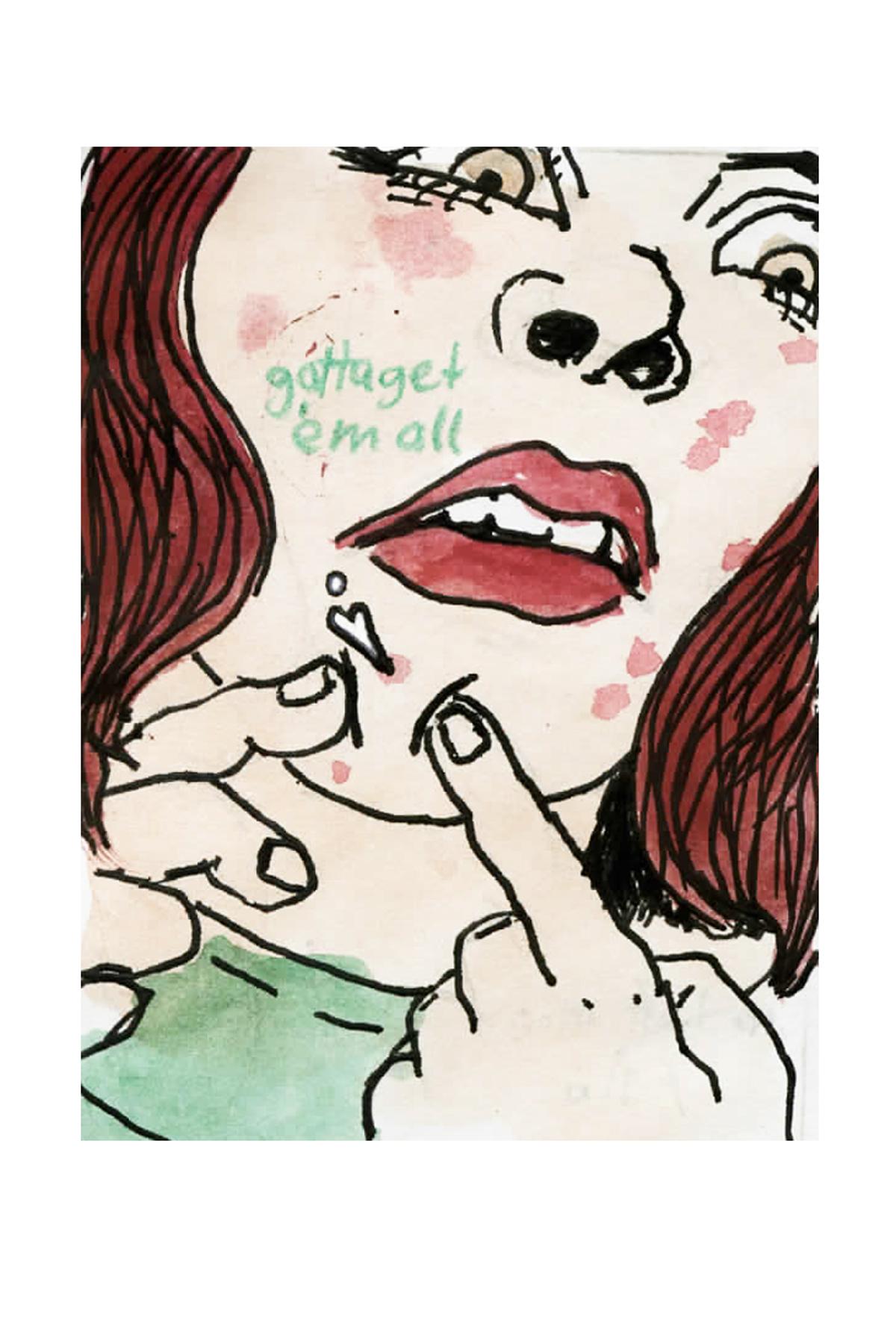 pimplespages3.jpg