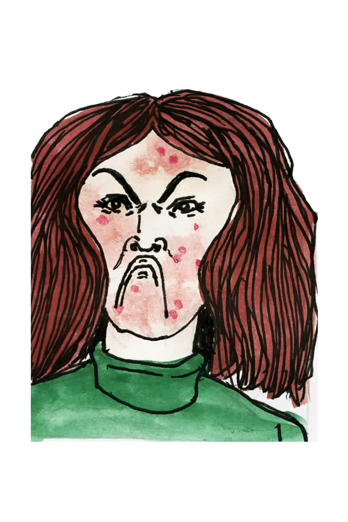 pimplespages4.jpg