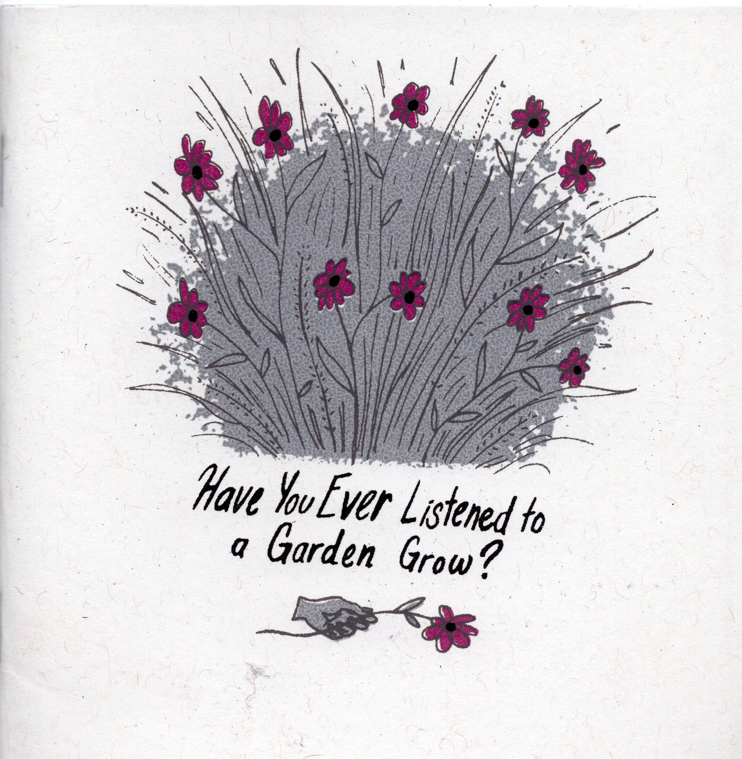 gardencover006.jpg