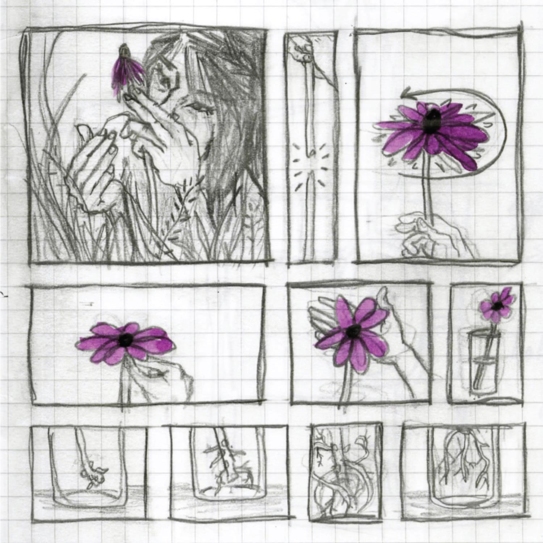 Gardener2.jpg