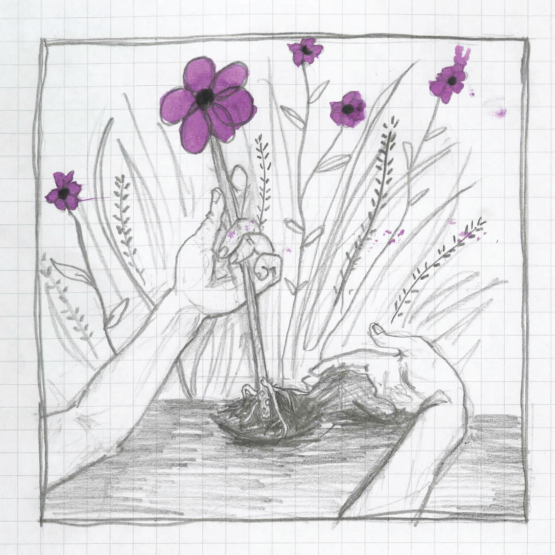 Gardener3.jpg