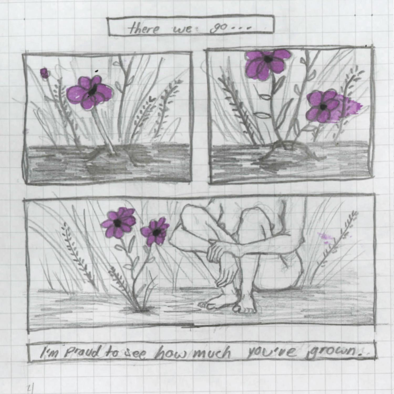 Gardener4.jpg