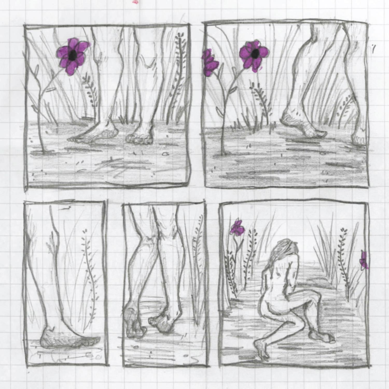 Gardener5.jpg