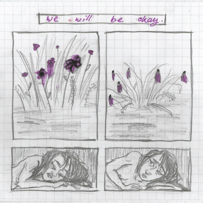Gardener9.jpg