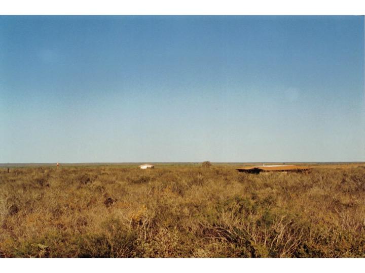 Rancho Maria
