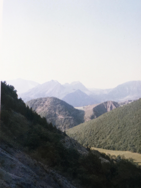 Montmorin