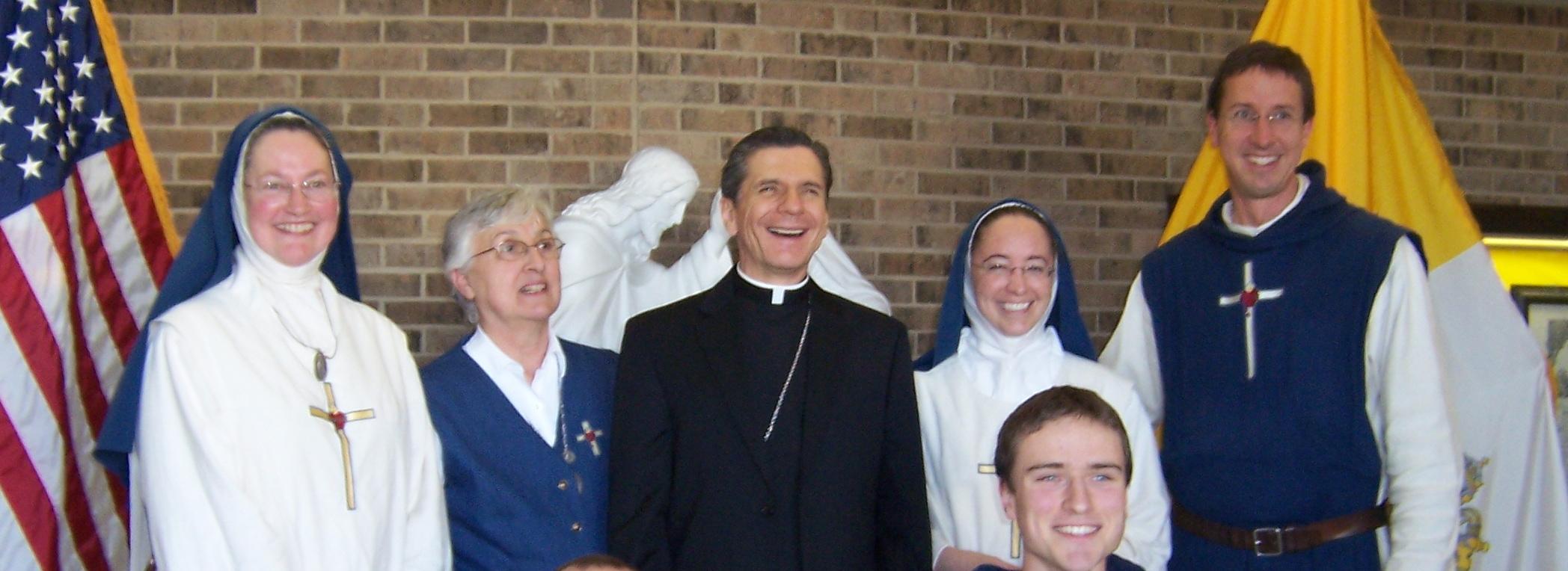 110213 MDM with Archbishop 1.jpg