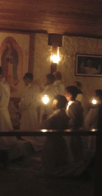 altar servers copy.jpg
