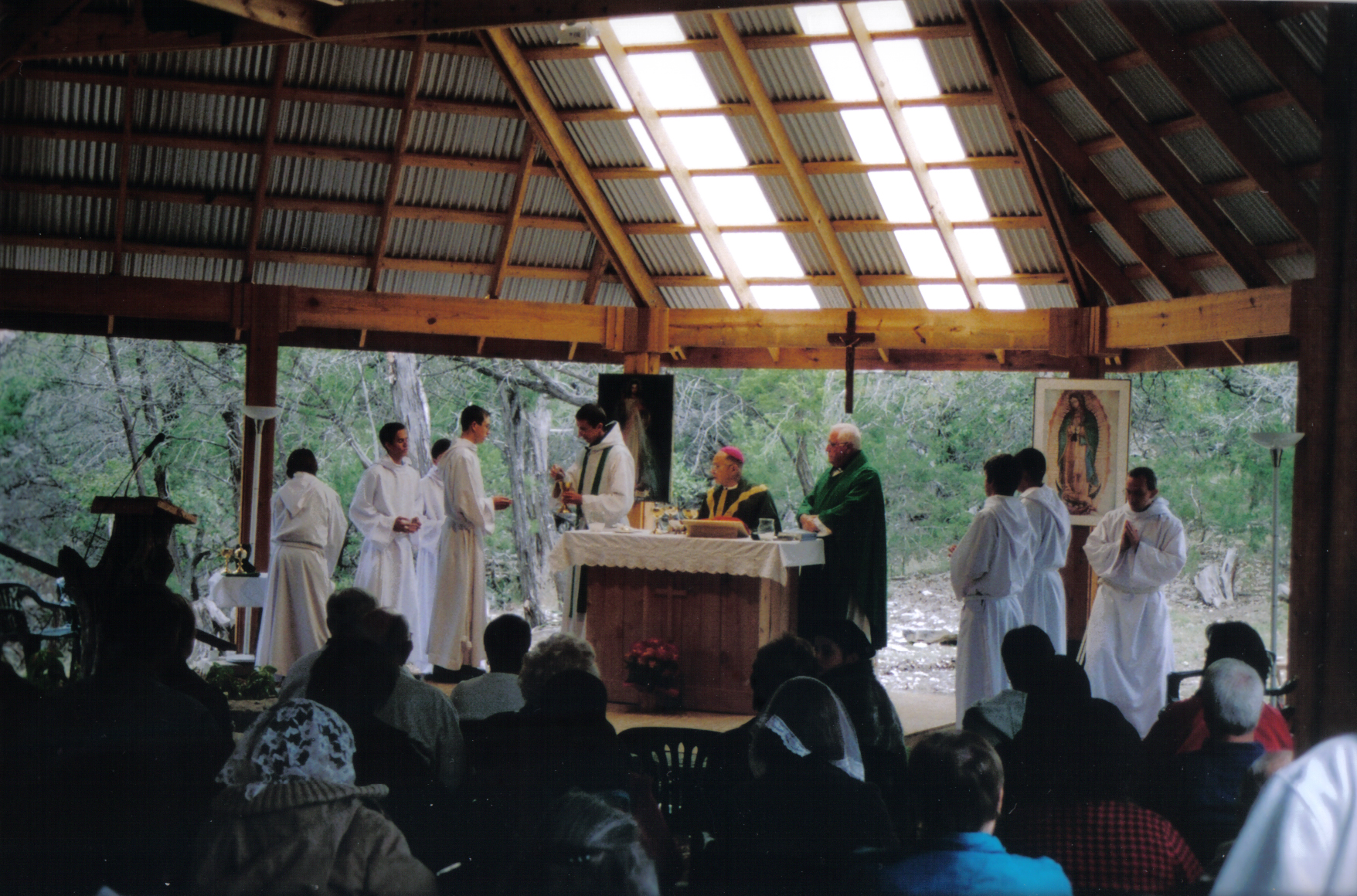 #cty Groundbreaking 2005  Mass @Visitation.jpg