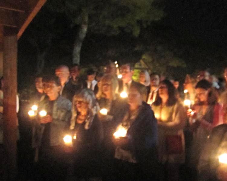 @HW easter vigil candles.jpg