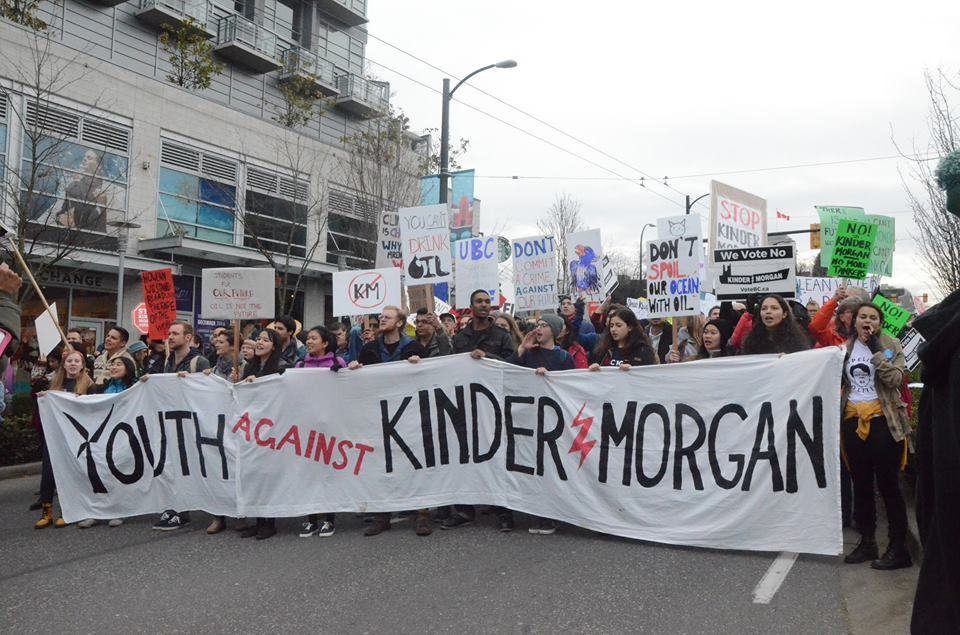 kinder morgan0.png