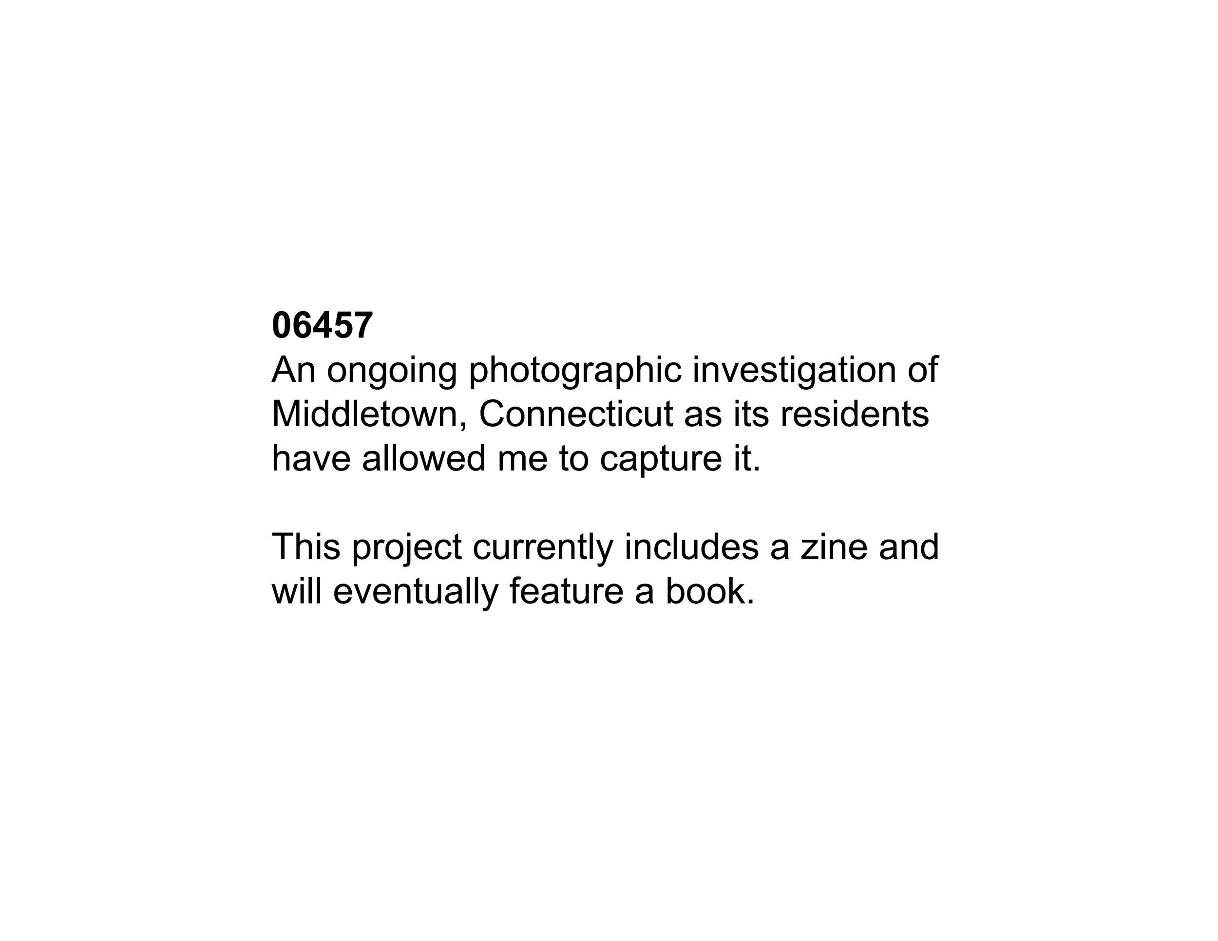 06457.jpg