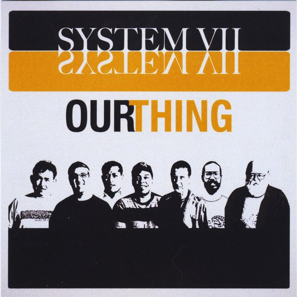 system-vii-our-thing.jpg