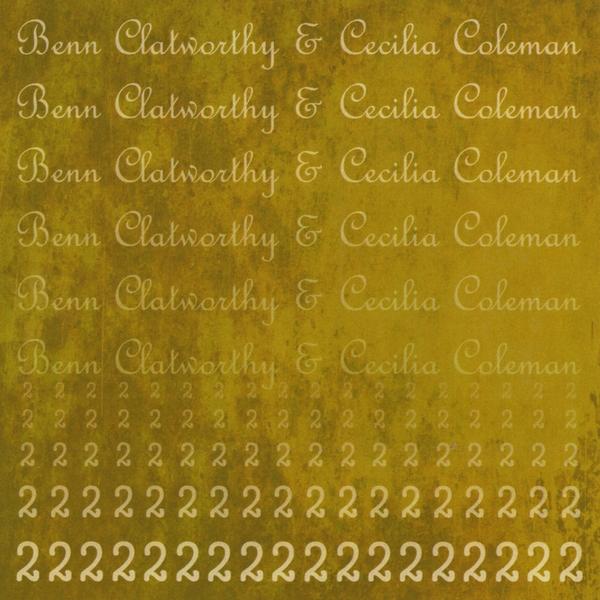 clatworthycoleman_large.jpg