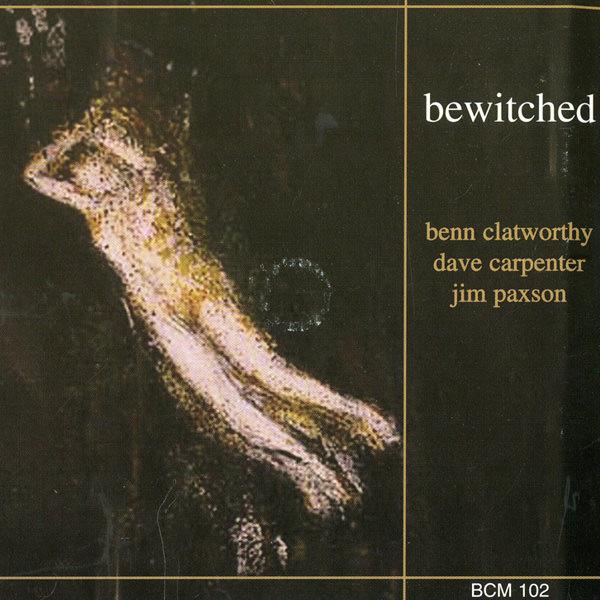 bewitched-benn-clatworthy.jpg