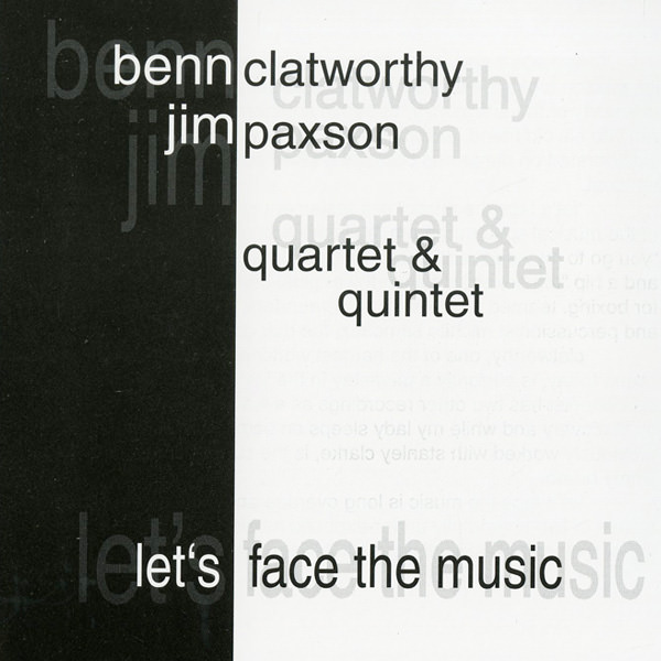 let's-face-the-music-clatworthy.jpg