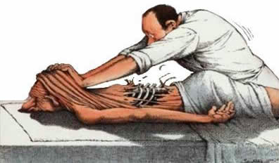 deep-pressure-massage-queenstown.jpeg