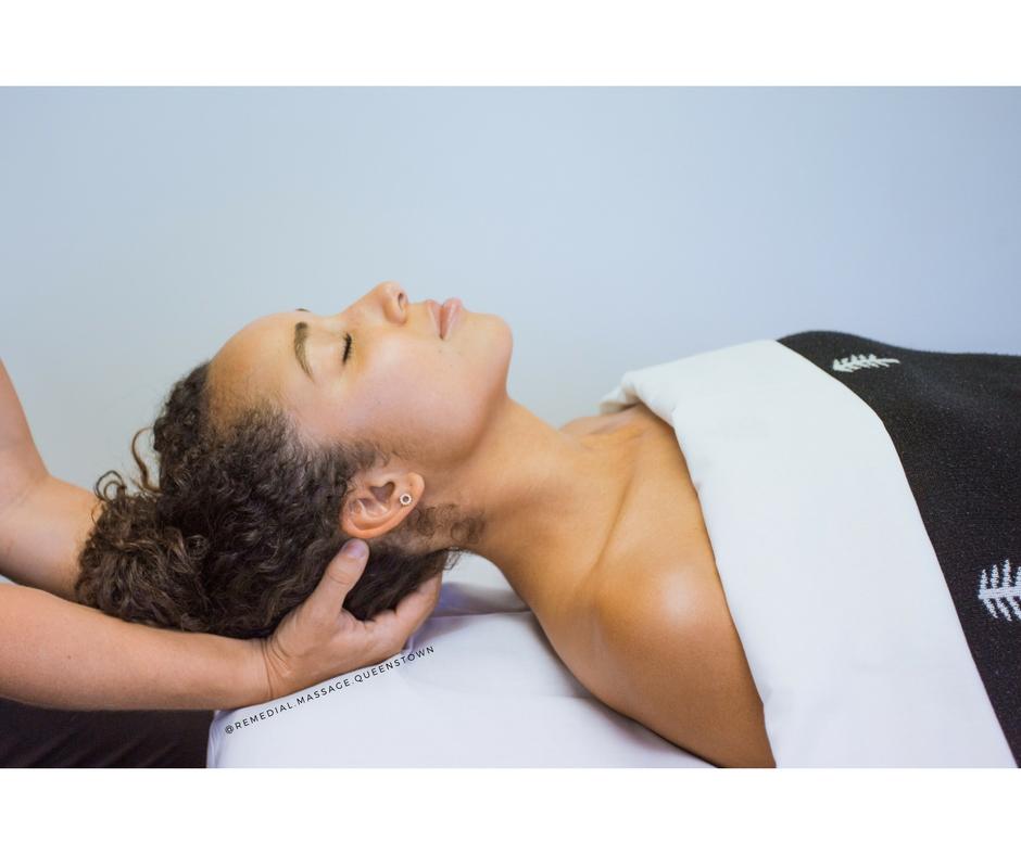 @remedial.massage.queenstown_3.jpg