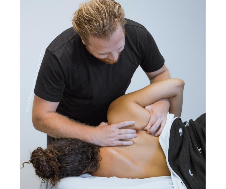 @remedial.massage.queenstown_2.jpg
