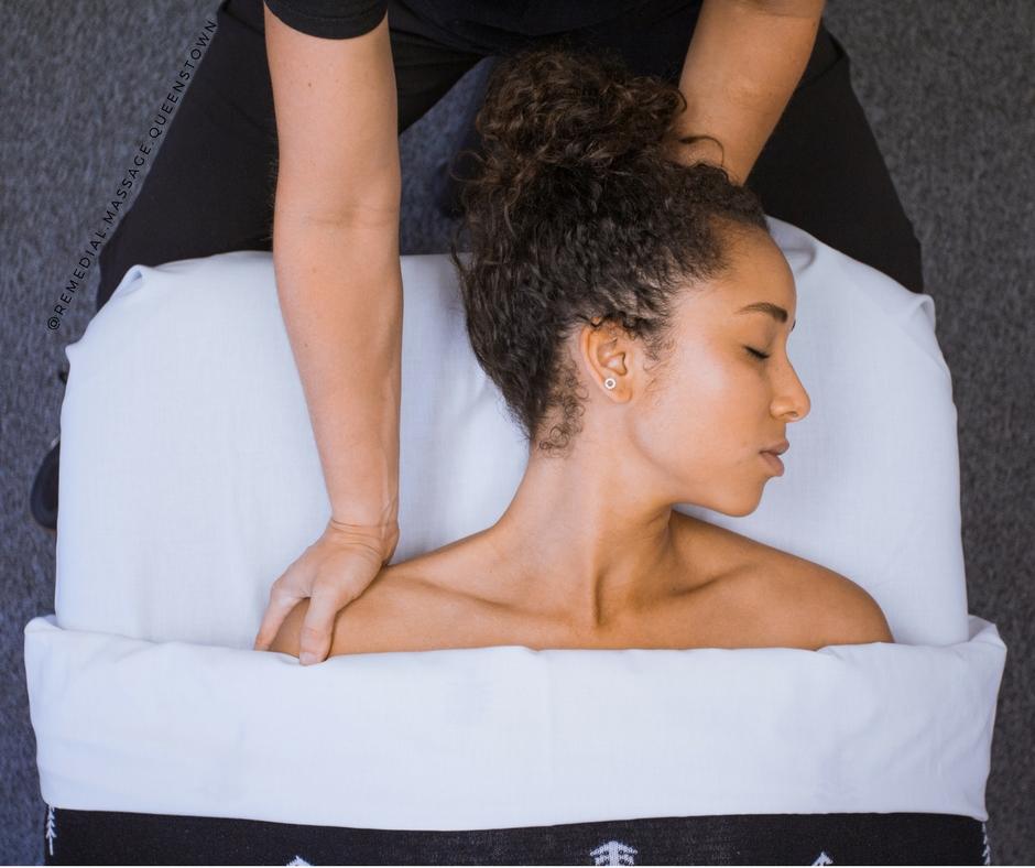 @remedial.massage.queenstown.jpg