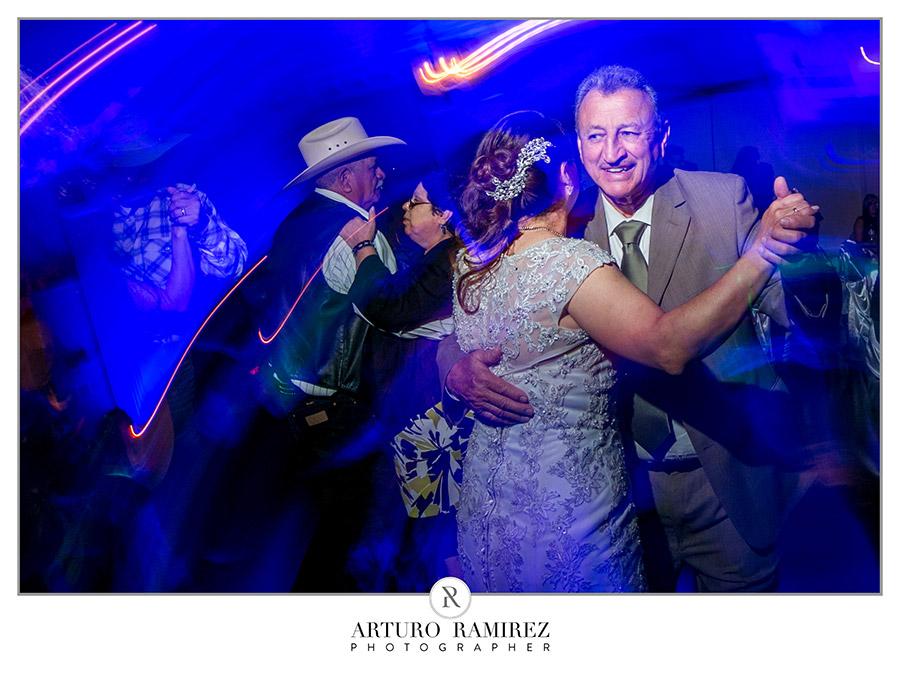 HIstoric 512 Dowtown Fort Worth Tx Wedding 0056.JPG